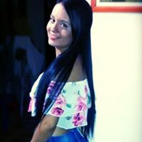 Natalia Monsalve Ruiz's avatar