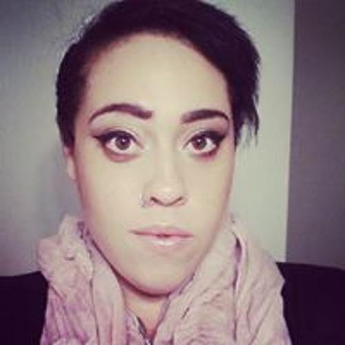 Sharon Glover 4's avatar