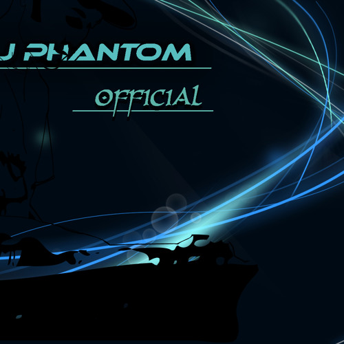Dj.Phantom's avatar