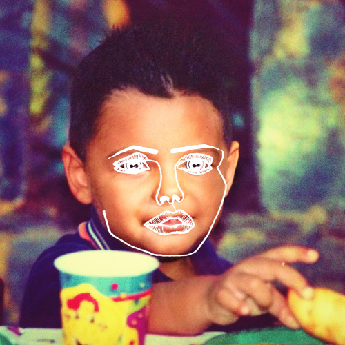 [DGGP]'s avatar