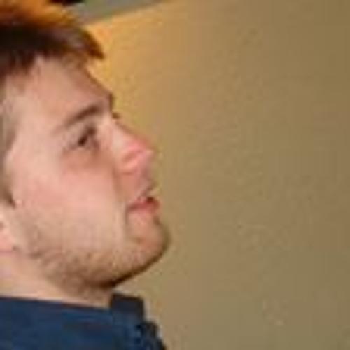 Beny Chitman's avatar
