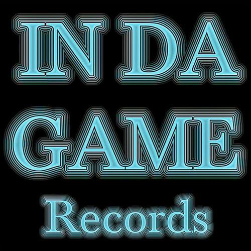 IN DA GAME Records's avatar