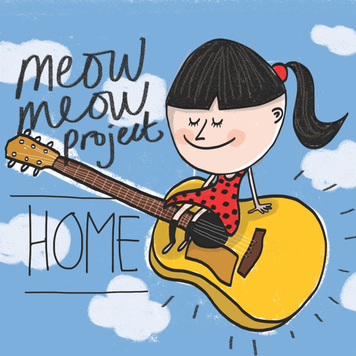 MeowMeowProject's avatar