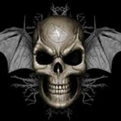 MissDemonique's avatar