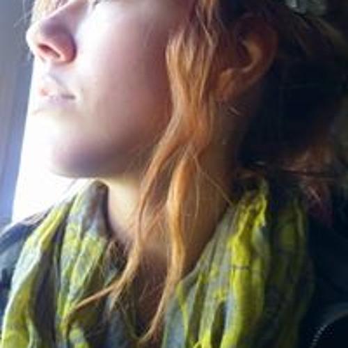 Tori Mclachlan's avatar