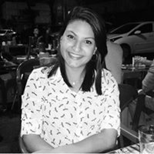 Laís Garrido's avatar