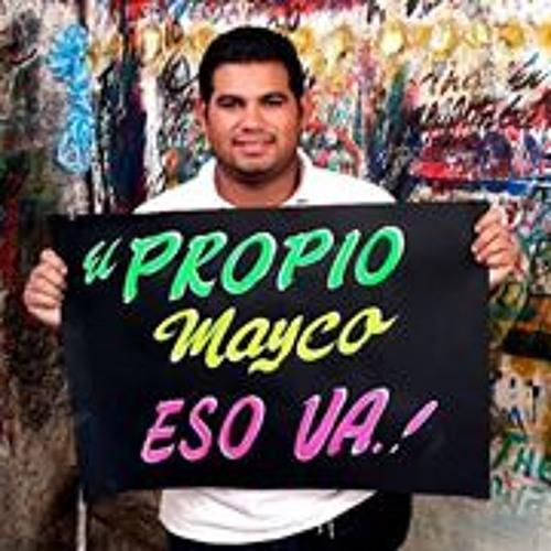 Mayco David Girado's avatar