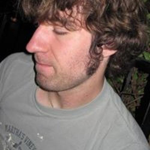 David Kelle's avatar