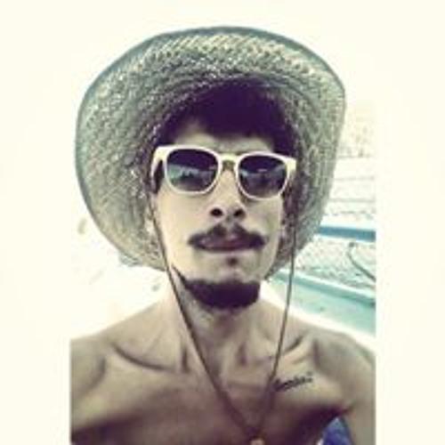 İbrahim Çiftçi 5's avatar