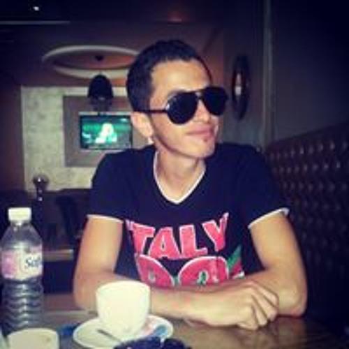 Ham Za 7's avatar