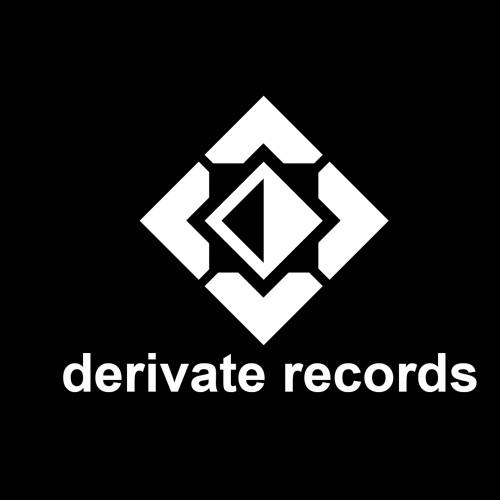 Derivate Records's avatar