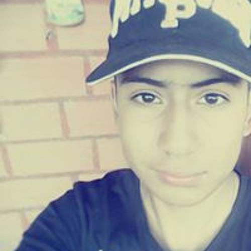 Alejo Bores's avatar