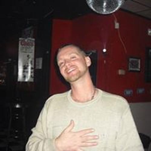 Jason Junkin's avatar