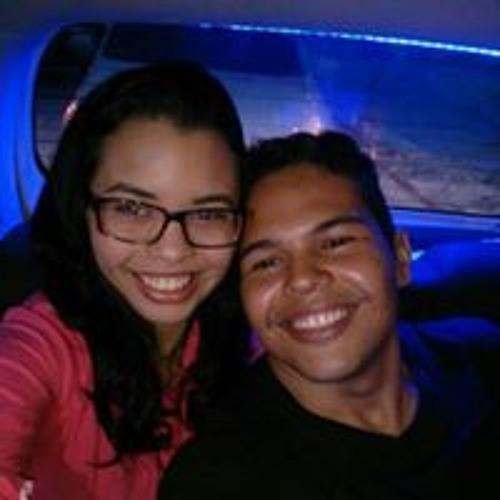 Daniela Sanjuan 2's avatar