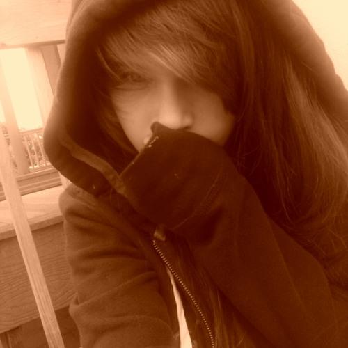 Miss~Alejandro's avatar