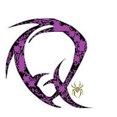 quecipher86's avatar