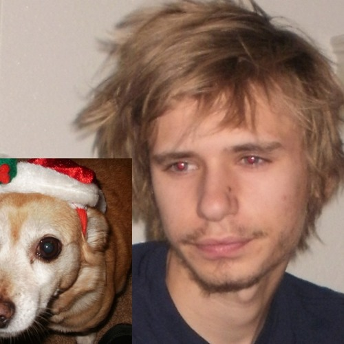 Kyler 8bit's avatar