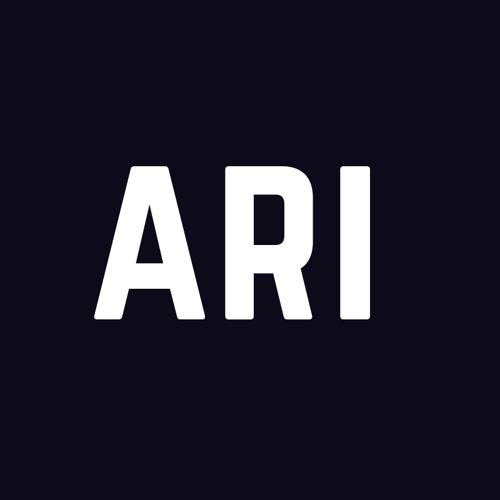 Ari Fitz's avatar