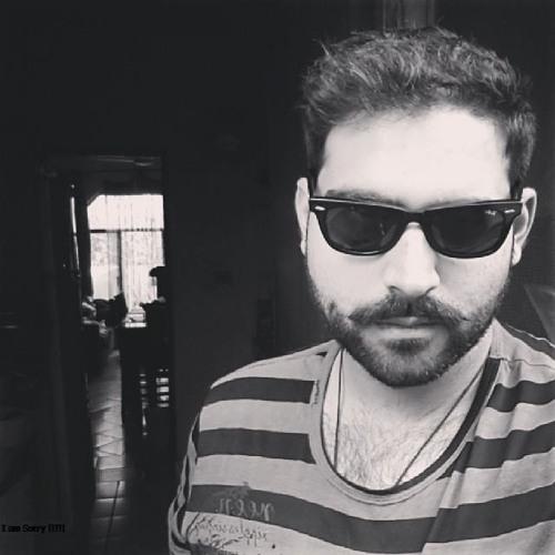 Husnain_alee's avatar