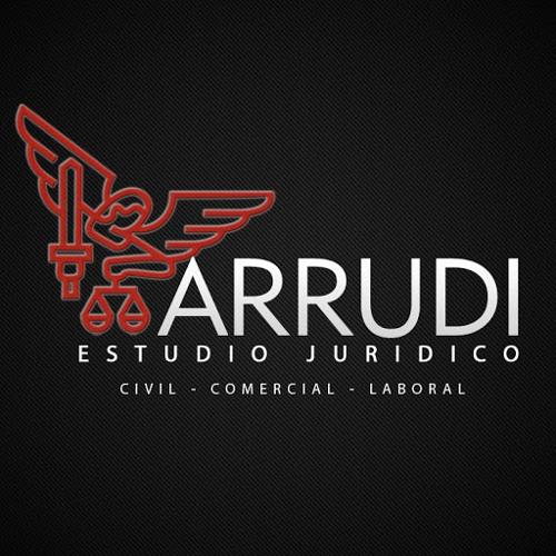 Arrudi Abogados's avatar
