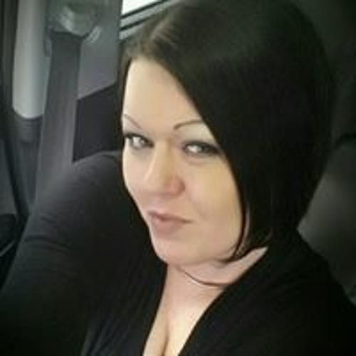 Twina Adams 1's avatar