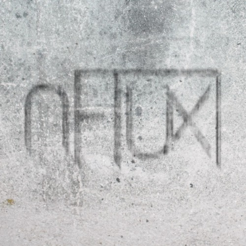 nFlux's avatar