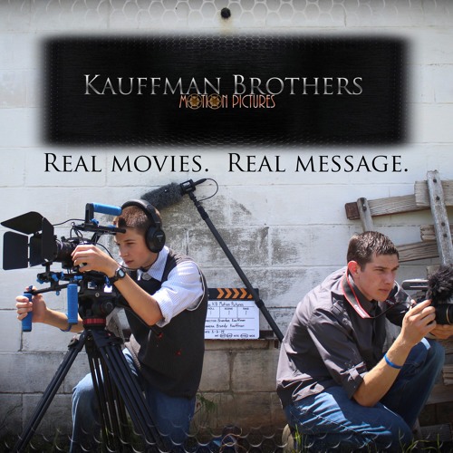 KB Motion Pictures LLC's avatar