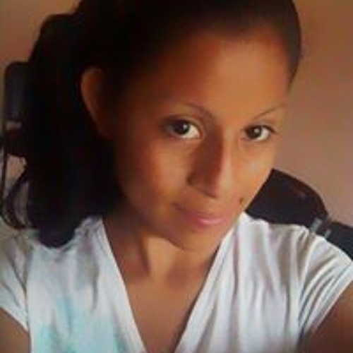 Katherine Martinez 62's avatar
