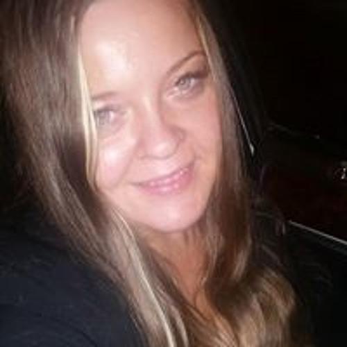 Victoriawaz's avatar