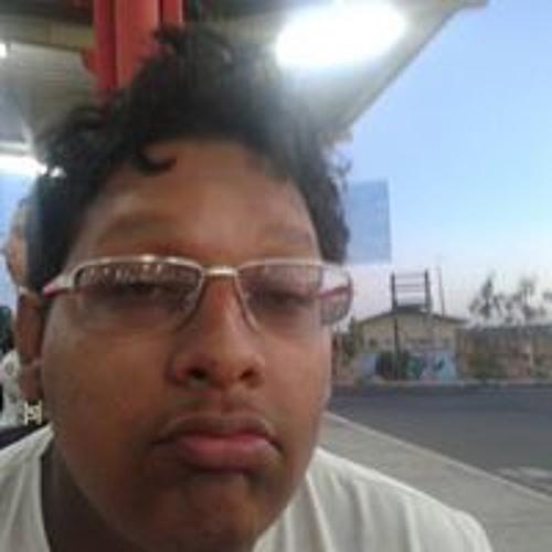 Felipe Aragão 15's avatar