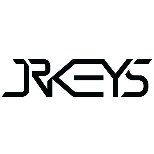Jrkeys's avatar