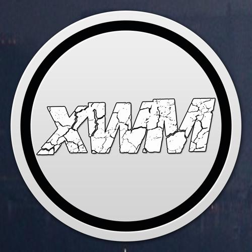xWashiro4Music's avatar