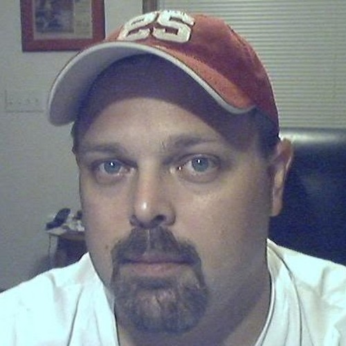 Jim Pethalsky's avatar
