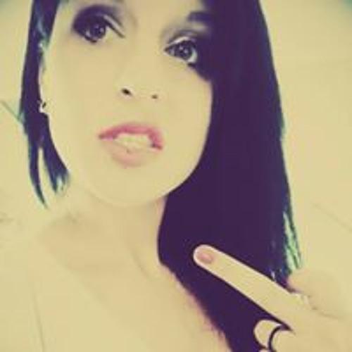 Alexandra Satov's avatar