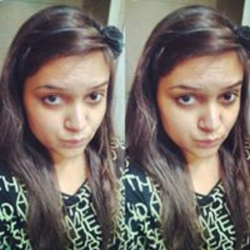 Soniya Mulchandani's avatar