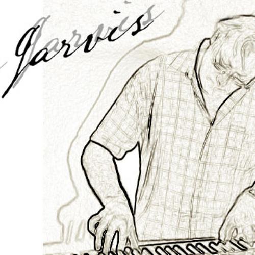 kejarvis's avatar
