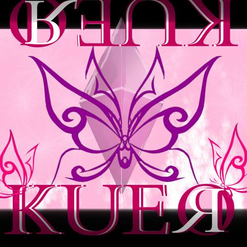 KUERO's avatar