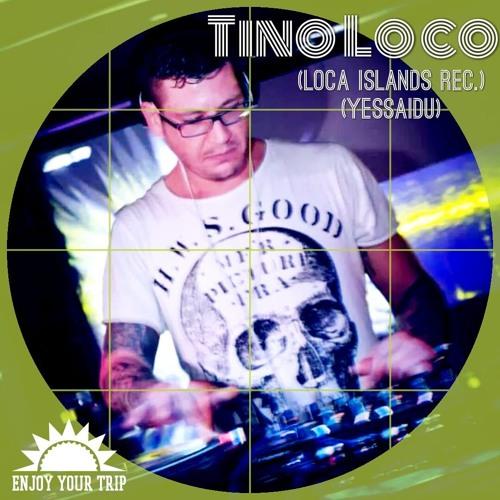 TINO LOCO's avatar