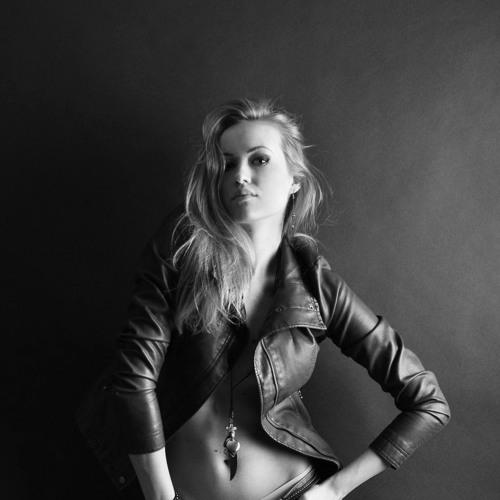 Sasha.Morshneva's avatar