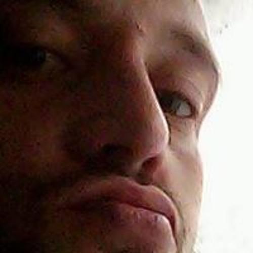 Enrico Schleuter 1's avatar