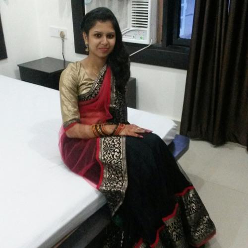 shivani_goyal12's avatar