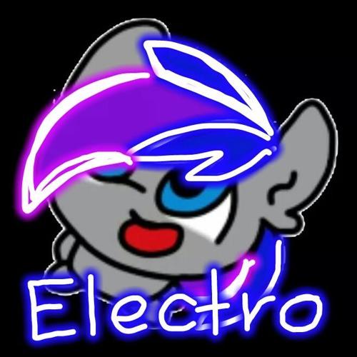 DJElectro's avatar