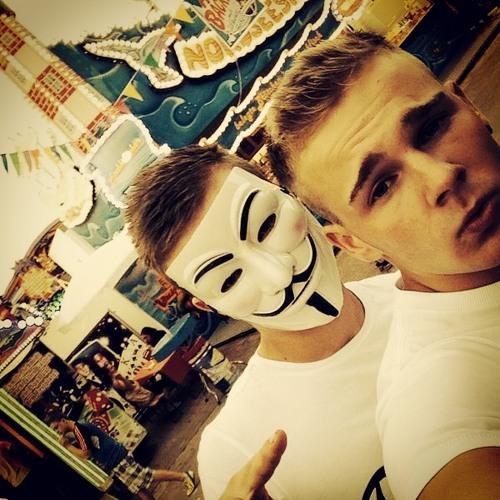 Manu_Vlk Offical's avatar