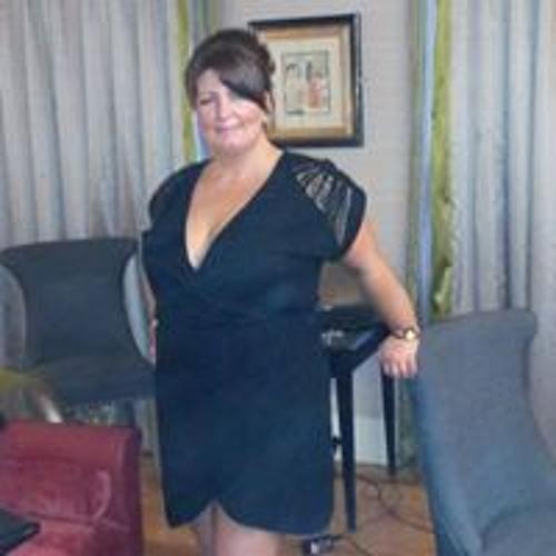 Nicola Forsythe's avatar