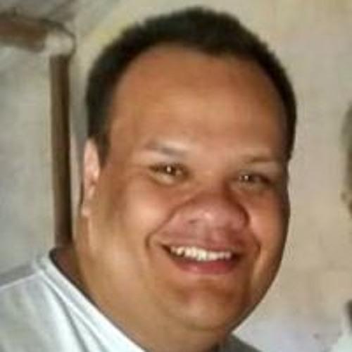 Ricardinho Santana's avatar