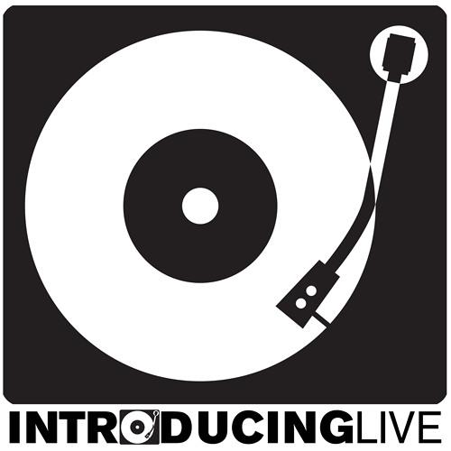 Introducinglive - Daft Punk Minimix - Recreated At Maida Vale