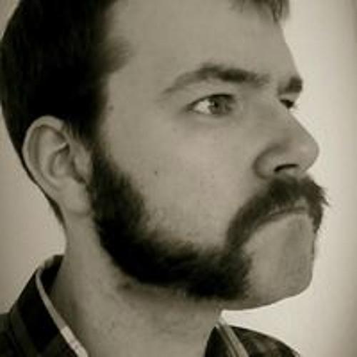 Michel Plokker's avatar