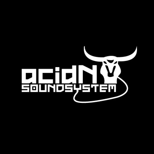 acidNY soundsystem's avatar