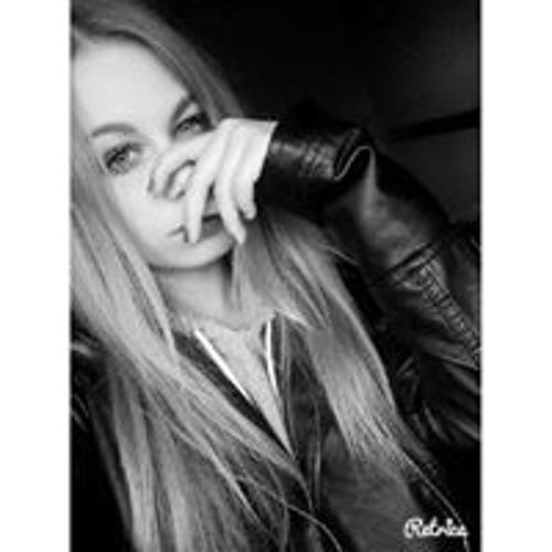 Greta Fricke's avatar