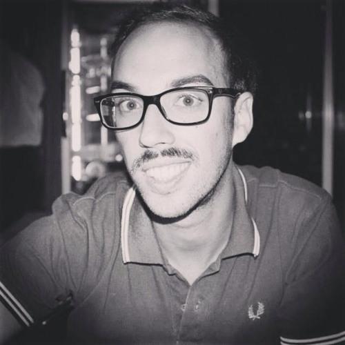 Janek0's avatar
